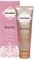 Fake Bake Bronzer Wash Off Instant Tan (125ml)