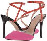 BCBGeneration Harlow High Heels