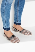 Rubi Shoes Jenna Slip On