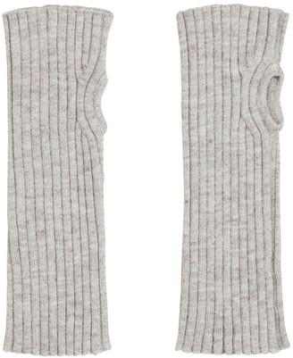 Seed Heritage Rib Gloves