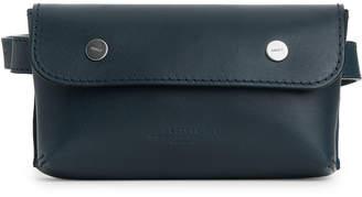 Arket Leather Belt Bag