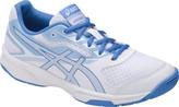 Asics Women's Upcourt 2 Tennis Shoe