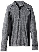 Bench Men's Active Ls Top