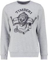 Element Timber Sweatshirt Grey Heather