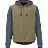 Marmot Estes Park Hooded Jacket - Men's
