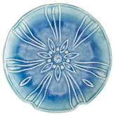 Juliska Berry & Thread Delft Ombré Sea Urchin Plate