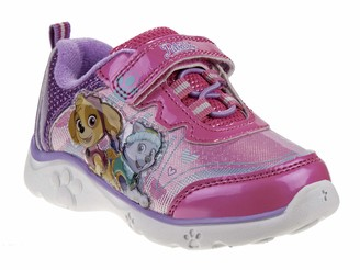 Josmo Girls Casual Sneaker