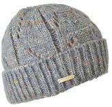 Seeberger Women's Serie Waldsee Beanie Hat