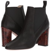 Paul Smith Shawna Boot Women's Boots