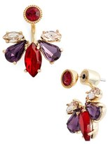 Marchesa Women's Ear Jackets