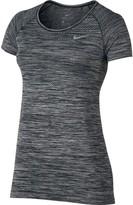 Nike Dri-FIT Knit Running Top