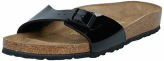 Birkenstock Madrid Birko-Flor Unisex Adults Sandals