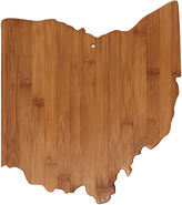Totally Bamboo Total Bamboo Ohio State Board