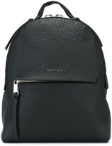 Orciani 'Soft' backpack - women - Leather - One Size