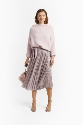 Rebecca Minkoff Adia Skirt