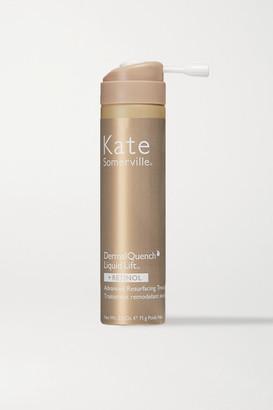 Kate Somerville Dermalquench Liquid Lift Retinol, 75ml - Colorless