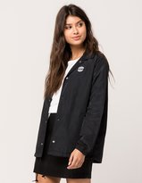 RVCA Women's Fashioned Coaches Jacket
