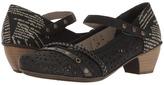 Rieker 41756 Mariah 56 Women's Shoes