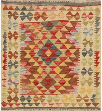 Southwestern Rug Shop The World S Largest Collection Of Fashion Shopstyle