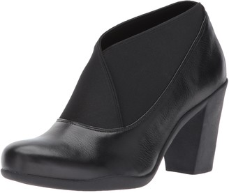 Clarks Women's Adya Luna Dress Pump