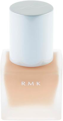 RMK Liquid Foundation 30ml (Various Shades) - 102