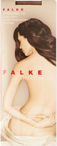 Falke Shelina knee-highs