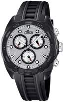 Lotus Chrono Men's watches L18159/1