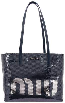 Miu Miu Shoulder Bag Women