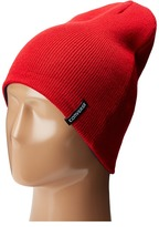 Converse 4 Way Reversible Knit Beanie