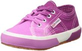 Superga COTJ SHADE (Toddler) - Teal Violet - 11 Toddler
