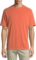 Tommy Bahama Contrast Piping Jersey T-Shirt