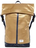 Wesc Vasco Convertible Backpack
