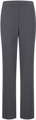 P.A.R.O.S.H. Pirate Stretch Fabric Trousers