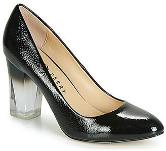 Katy Perry THE A.W. women's Heels in Black