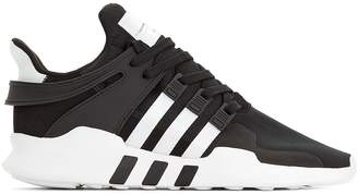 adidas EQT Support ADV Trainers