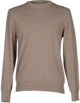 Cantarelli Sweaters