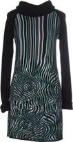 Pianurastudio Short dresses - Item 34640725