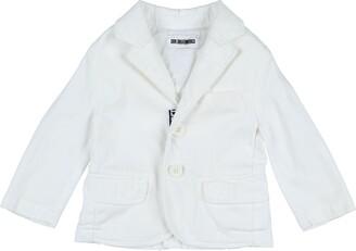 Dirk Bikkembergs Suit jackets