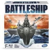 Hasbro BattleshipTM