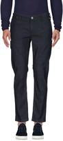 Re-Hash Denim pants - Item 42607566