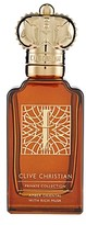 Thumbnail for your product : Clive Christian Private Collection I Masculine Perfume Spray