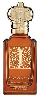Clive Christian Private Collection I Masculine Perfume Spray