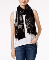 INC International Concepts Shining Star Wrap & Scarf in One, Created for Macy's