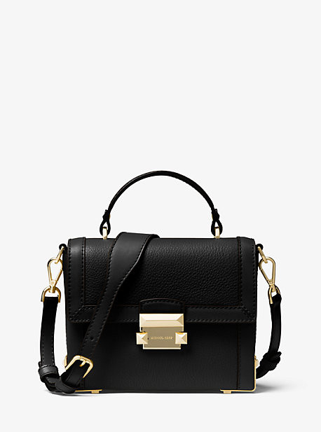 90550a07f33d Michael Kors Bags For Women - ShopStyle Canada