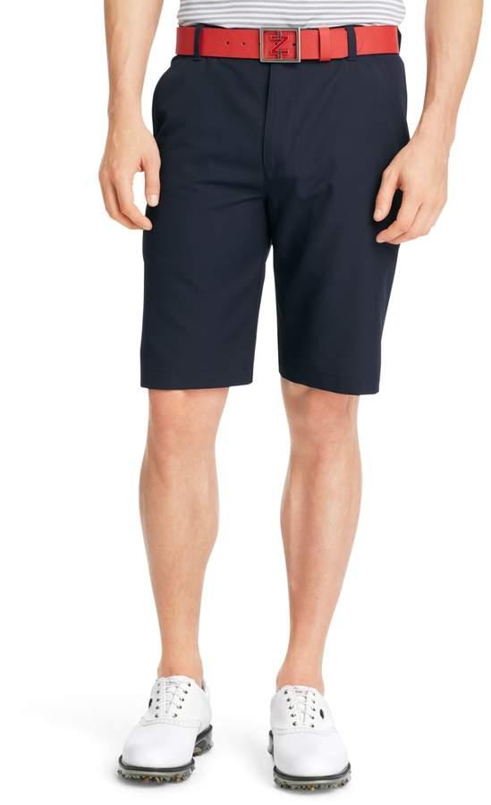 40ca0235c9c3 Slim Fit Mens Golf Shorts - ShopStyle