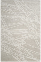 Safavieh Couture Expression Hand-Woven Rug