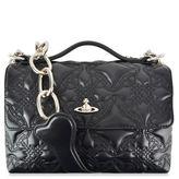 Vivienne Westwood Coventry Handbag