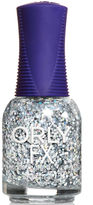 Orly Holy Holo! Nail Polish - .6 oz.