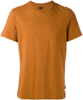 Barbour Capson T-shirt - men - Cotton - M