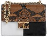 Dolce & Gabbana Cross-body bag